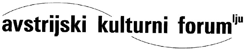 Kulturforum logo